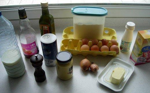 Apprendre a cuisiner facile perfect apprendre a cuisiner facile with apprendre a cuisiner - Apprendre a faire la cuisine ...