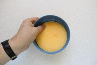 Beurre clarifié : Photo de l'étape 4