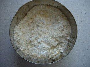 Gâteau au chocolat de Nanou : Photo de l'étape 6