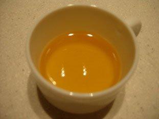 Tranches de brioche à la crème d'amandes : Photo de l'étape 2