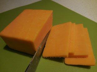 Potato wallets : Photo of step #3