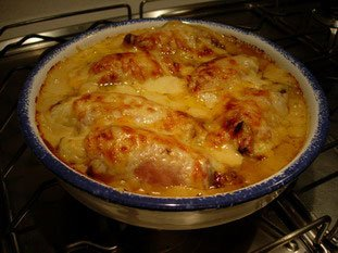 scalloped potatoes pumpkin scalloped potatoes scalloped potatoes with ...