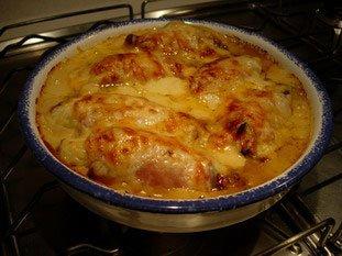 Comment cuisiner endives - Recette facile a cuisiner ...