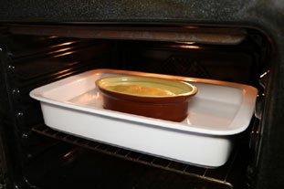 Foie gras en terrine fait maison : Photo de l'étape 22