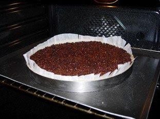 Comment cuire un fond de tarte seul : Photo de l'étape 6