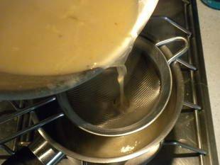 Comment préparer des coques : Photo de l'étape 14
