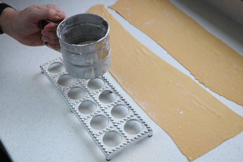 Astuces cuisine facile photos de conception de maison for Astuce cuisine facile