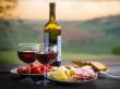 La magie des vins du coin