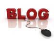 Du site au blog