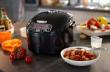 Quels sont les meilleurs appareils de cuisine pour la maison?