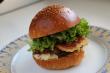 Réhabilitons le burger