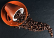 Le café, un allié pour les sportifs !