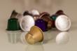 Les capsules à café, une révolution dans le monde de la caféine