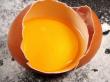 Bien casser des œufs