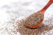 3 idées de repas à base de graines de chia !