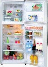 Bien gérer son frigo
