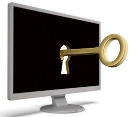 Comment choisir un bon mot de passe