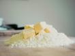 Pâtisserie : quels sont les ustensiles incontournables?