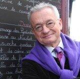 Jean-Luc Petitrenaud est insupportable !