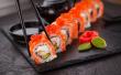 Quelles sont les meilleures recettes de sushi party facile à concocter ?