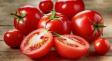 Le gout des tomates crues