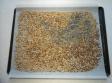 Du bon usage des graines : la torréfaction