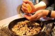 5 trucs indispensables en cuisine