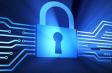 20 mesures pour protéger votre vie privée