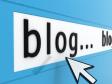 Liste de tous les articles du blog