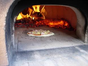 Quelques conseils pour une pizza-party