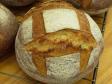 Le boulanger amateur