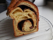 Les cavernes en boulangerie pâtisserie